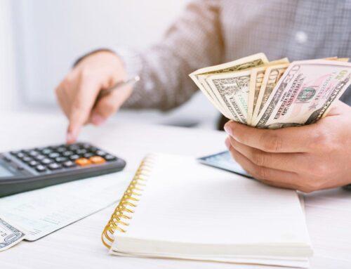 Payroll Tax Deferral
