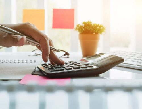 5 Bookkeeping Tips for Business Owners to Stay Organized